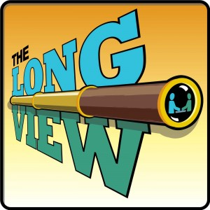 The Long View: Dice Games