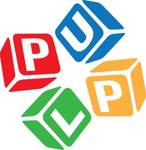 Push Ur Luck Podcast: Episode 58