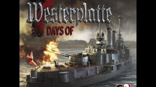 7 Days of Westerplatte Review
