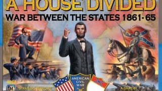A House Divided Review
