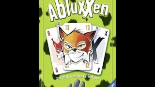 Abluxxen Review