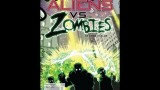 Aliens vs. Zombies Review