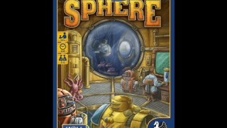 AquaSphere Review