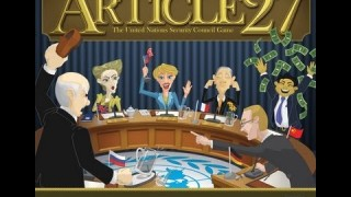 Article 27 Review