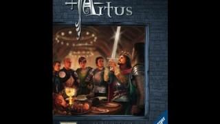 Artus Review