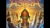 Asara Review