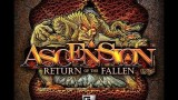 Ascension: Return of the Fallen Review
