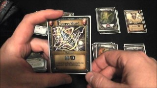 Ascension: Rise of Vigil Micro Review