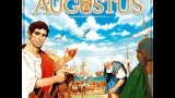 Augustus Review