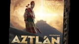Aztlán Review