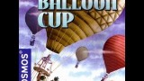 Balloon Cup Review