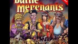 Battle Merchants Review