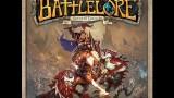 BattleLore Second Edition Review