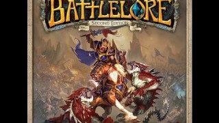 BattleLore Second Edition Review