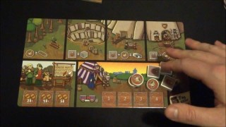 Belfort Review