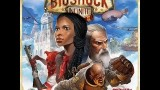BioShock Infinite: The Siege of Columbia Review