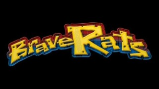 BraveRats Review