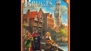 Bruges Review