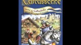 Carcassonne: Inns & Cathedrals Review