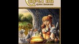 Caverna: The Cave Farmers Review