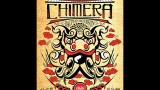 Chimera Review