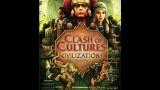 Clash of Cultures: Civilizations Review