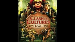 Clash of Cultures: Civilizations Review