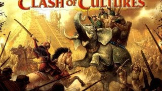 Clash of Cultures Review