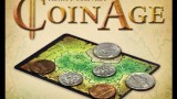 Coin Age Review