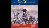 Commands & Colors: Napoleonics Review