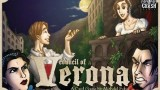 Council of Verona Review