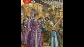 Courtier Review