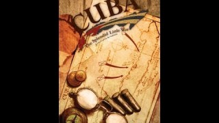 Cuba: The Splendid Little War Review