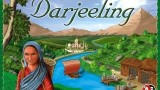 Darjeeling Review