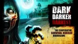 Dark Darker Darkest Review