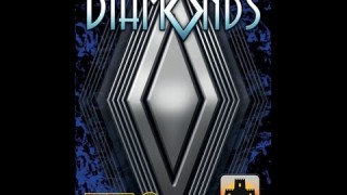 Diamonds Review