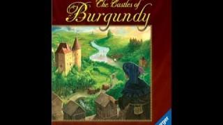 Die Burgen von Burgund Review