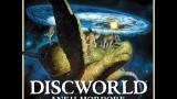 Discworld: Ankh-Morpork Review
