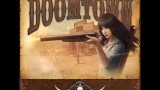 Doomtown: Reloaded Review