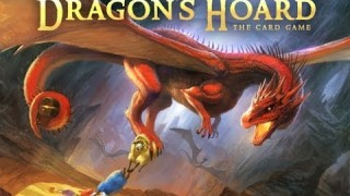 Dragon's Hoard Review