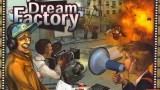 Dream Factory Review