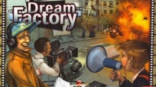 Dream Factory Review