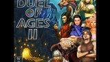 Duel of Ages II Review