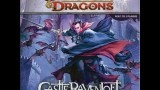 Dungeons and Dragons: Castle Ravenloft Review