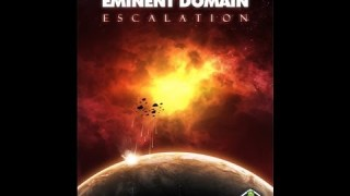 Eminent Domain: Escalation Review