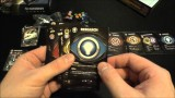 Eminent Domain Review