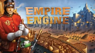 Empire Engine Review