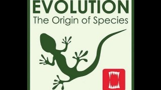Evolution: The Origin of Species Review