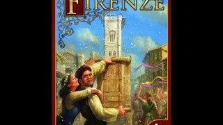 Firenze Review