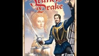 Francis Drake Review